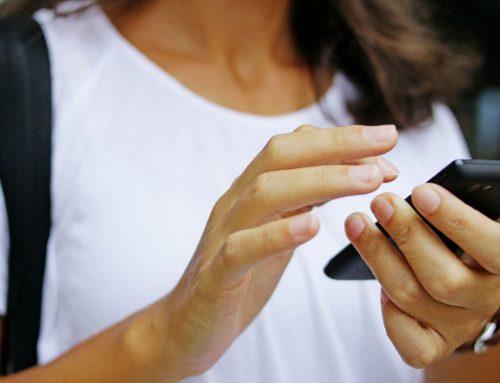 El camino a seguir por la gestión sanitaria: imagen, comunicación y tecnología