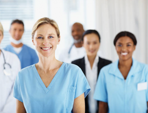 Matrices estratégicas y gestión sanitaria (II)
