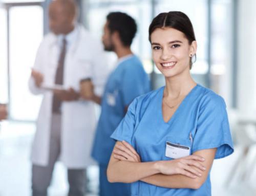 Factores que influyen en la cultura de la organización sanitaria